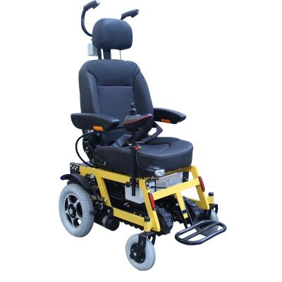 八哥K5电动爬楼机轮椅履带式锂电池轻便折叠爬楼车残疾人老人上下楼智能爬楼机升级款可平躺