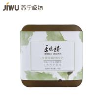 季德勝 肉桂除螨健肤皂90g