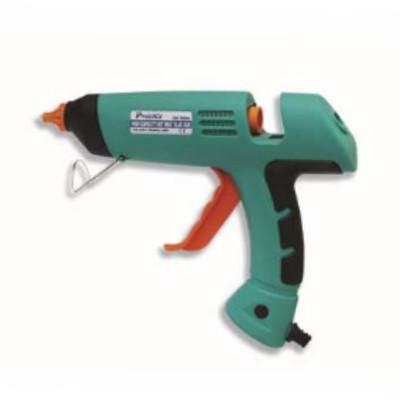 宝工 Pro'sKit GK-390H 专业型热熔胶枪80W