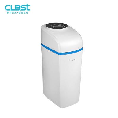 德国科林贝思(CLBST)中央软水机 全屋净水除水垢净水器 家用软水处理器CW-60110