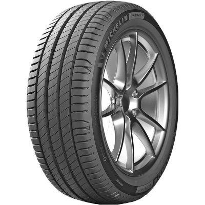 米其林轮胎Michelin汽车轮胎 205/55R16 91W 浩悦四代 PRIMACY 4 适配朗逸/思域/宝来