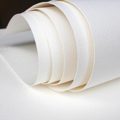 批素描纸全开对开水粉纸水彩纸美术画纸2k大白纸1k半开绘画大张 260g素描纸全开(10张)