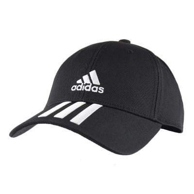 阿迪達斯男帽女帽2020新款運動帽鴨舌帽休閑帽帽子FK0894