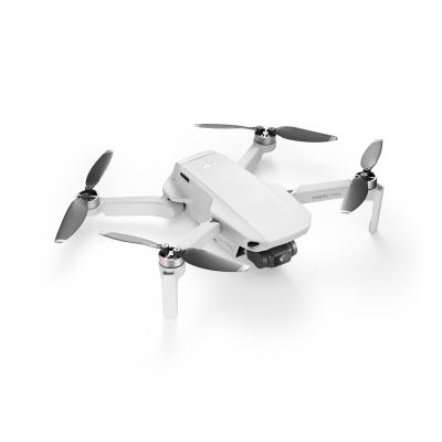 DJI 大疆 御 Mavic Mini 航拍小飛機全能套裝+DJI Care 隨心換