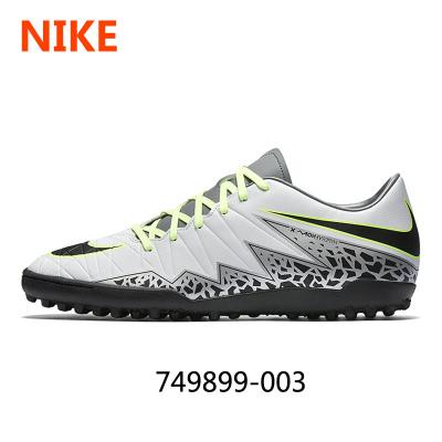 NIKE/耐克 HYPERVENOM PHELON II TF 足球鞋 749899-003