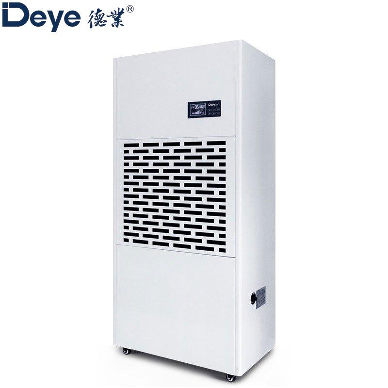 Deye брэндийн үйлдвэрийн агаар цэвэршүүлэгч \DY-6240/A агуулах болон үйлдвэрийн\\