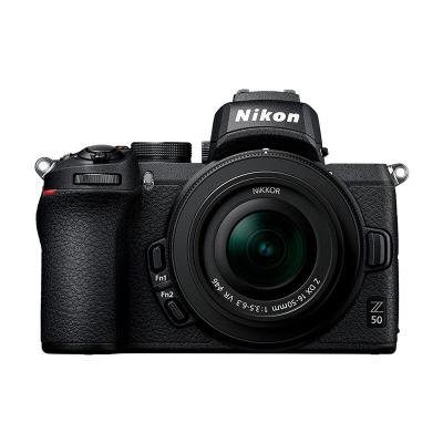 尼康(Nikon) Z50 16-50 KIT