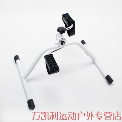 运动户外办公室家用器健身器材腿部训练器减大腿神器懒人女放心购
