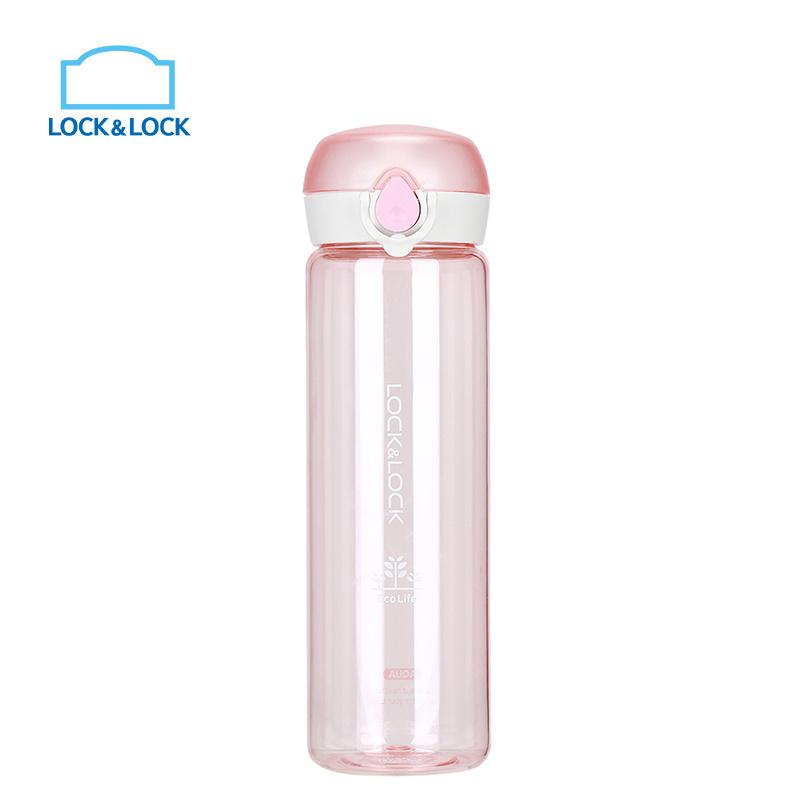 lock&lock брендийн усны сав  HLC645 ?нг?:ягаан