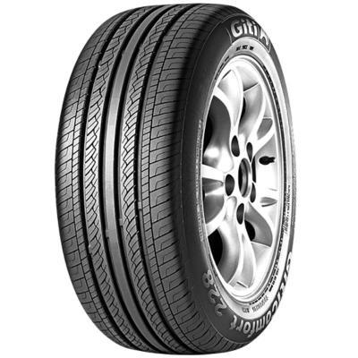 佳通汽車輪胎Comfort 228 185/60R15適配奇瑞E3風云2威馳菱悅V3