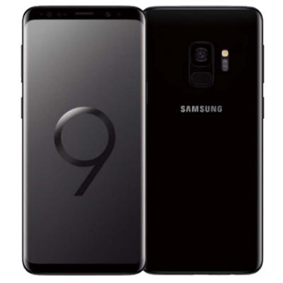 【二手9成新】三星S9 G9600 谜夜黑 4GB+128GB 全网通安卓手机 5.8英寸屏骁龙845移动电信联通手机