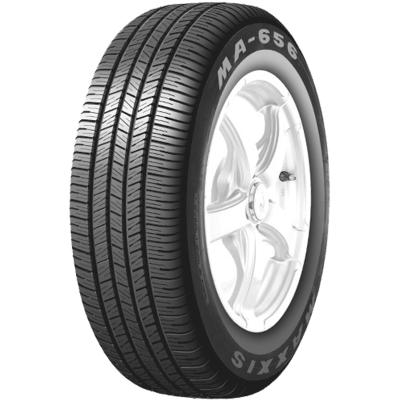 瑪吉斯汽車輪胎  MA656 205/55R16 91V 適配榮威350/名爵5/速銳F3