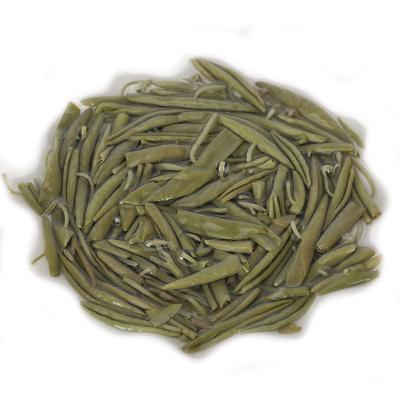 320g*3袋 太湖莼菜嫩芽 新鮮蔬菜凈菜現采 蘇州特產食用農產品
