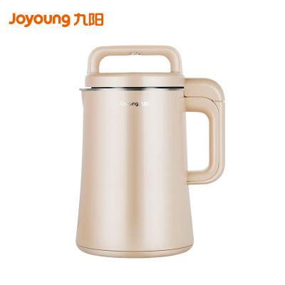 九阳(Joyoung)豆浆机DJ13E-Q5