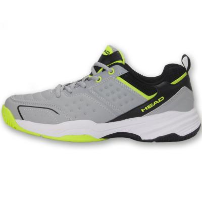 海德HEAD正品網球鞋男款女款耐磨透氣運動鞋