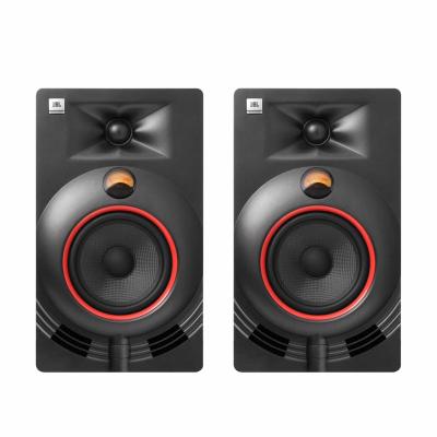 JBL NANO K8 錄音棚 有源監聽音箱 hifi發燒音響 專業音響(一只)