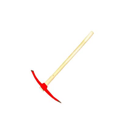 消防鎬 洋鎬 鋼鎬 消防十字鎬 消防器材破拆鎬救災消防工具