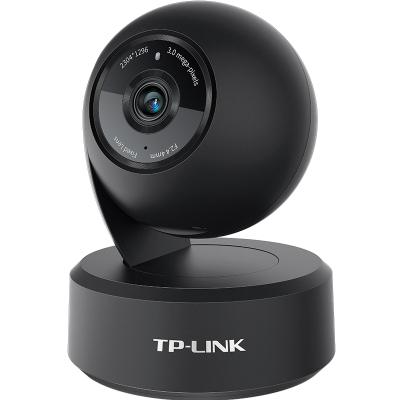 【套餐】普联 摄像头IPC43AN-4+闪迪A1 至尊高速移动TF卡 128G