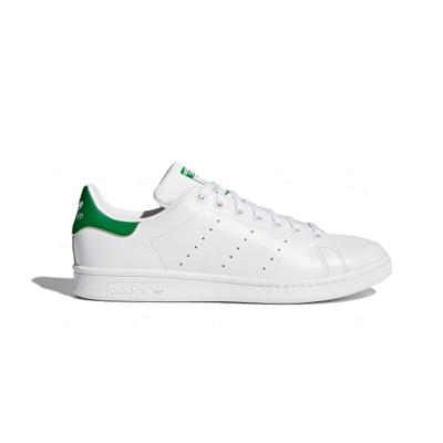 【直營】阿迪達斯adidas Originals三葉草STAN SMITH系列運動鞋板鞋休閑鞋小白鞋