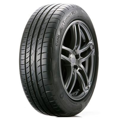 馬牌輪胎 MC5 235/55R17 99W FR TL