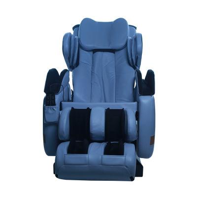 翔宇医疗 激光磁场理疗仪 配套座椅