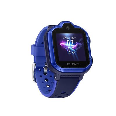 HUAWEI/华为手表智能儿童手表3Pro极光蓝(4G全网通 视频通话 九重定位 小度语音助手 男孩女孩学生儿童)
