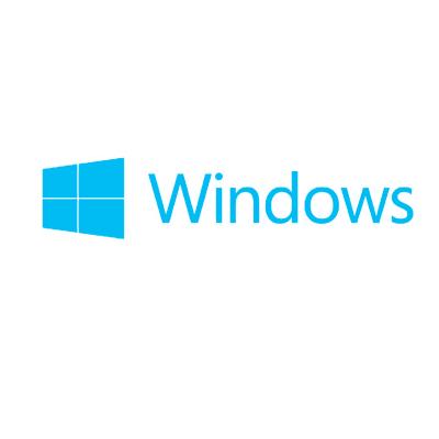 微软原装正版win7系统盘/Windows 7 旗舰版 英文32位 含光盘