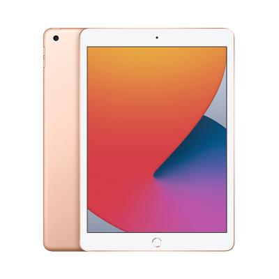 2020新款 iPad 10.2英寸 128G Wifi版 平板電腦 金色