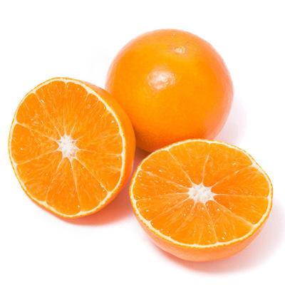 宁县馆智然甜新鲜爱媛38号果冻橙精8斤中果新鲜水果冰糖橙柑橘橙子夏手剥脐橙桔