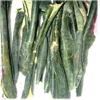 材新貨 冬瓜皮干 500克冬瓜皮粉可配冬瓜皮荷葉熟決明茶
