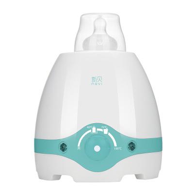 新贝液体加热器(暖奶器)XB-8623