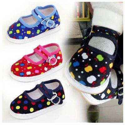 嬰兒布鞋軟底鞋寶寶學步鞋兒童傳統千層底布鞋春0-1-2歲手工傳統布鞋織物夏季 莎丞