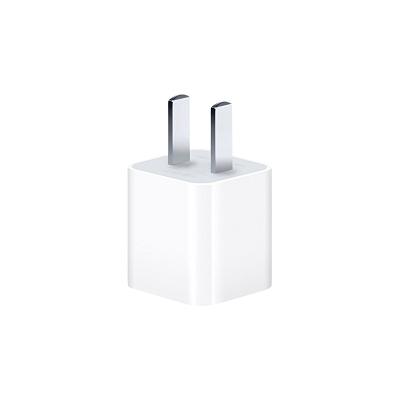 【二手99新】Apple/蘋果充電頭 原裝充電頭