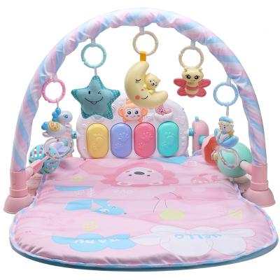 婴儿用品大全新生儿礼盒0-3-24个月宝宝礼品衣服玩具礼物套装母婴
