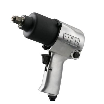 1/2工业级大扭力小风炮气动扳手气动工具风炮150公斤yz
