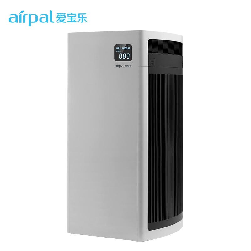 Airpal брэндийн агаар цэвэршүүлэгч AP880