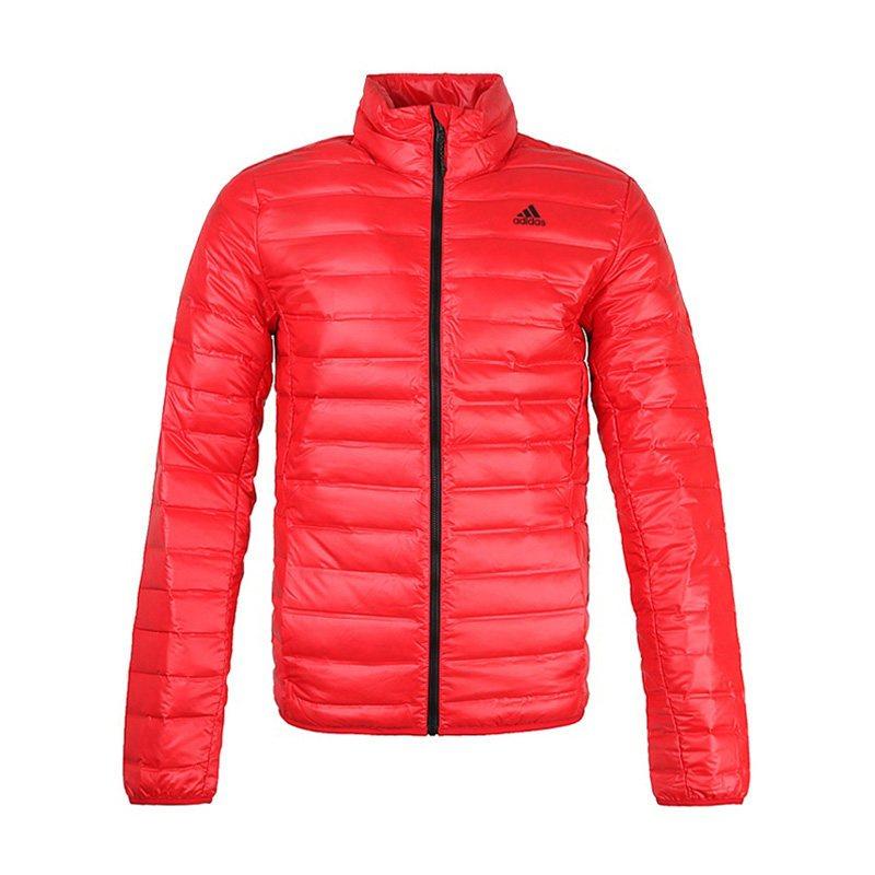 adidas  брэндийн эрэгтэй куртка  XL BS1585
