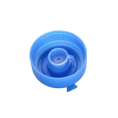 螺紋水桶通用型飲水機桶純凈水桶蓋 桶裝水聰明蓋 大桶礦泉水桶蓋子 密封蓋 1000個