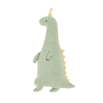 LIV HEART恐龙毛绒玩具娃娃可爱公仔睡觉抱枕创意玩偶生日礼物女生创意礼品礼盒套装