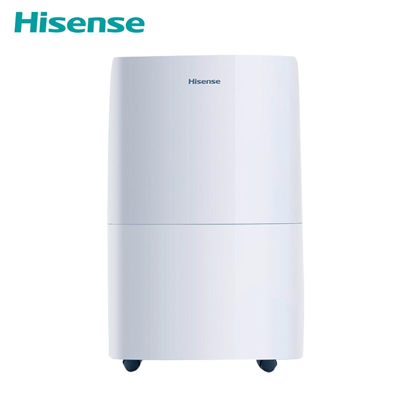 Hisense брэндийн агаар цэвэршүүлэгч /өдөрт 20л чийг шингээлттэй, дуу чимээ гаргадаггүй\\