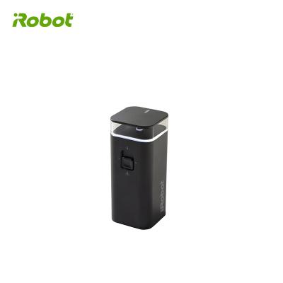 Irobot шүүрдэх роботын угсрах эд хэрэгслүүд