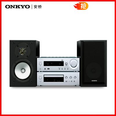 Onkyo/安橋 CS-N1075 hifi迷你音響組合音響套裝