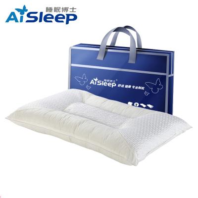 睡眠博士(AiSleep)功能保健枕(决明子/荞麦)