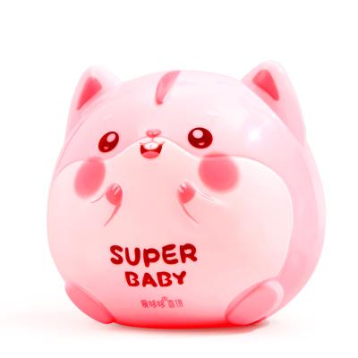 愛哆哆喜餅 女寶寶 10份裝 喜蛋鼠寶寶誕生滿月酒禮盒回禮百日周歲愛多多伴手禮--Q小寶P7
