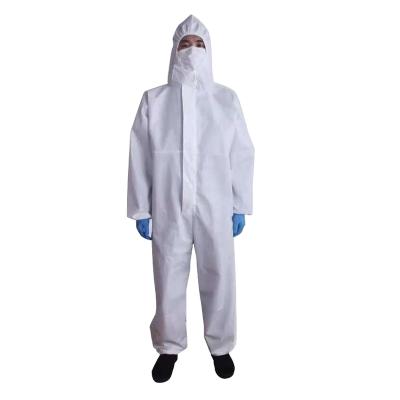鼎順普通防護衣服(175均碼) 單位:件