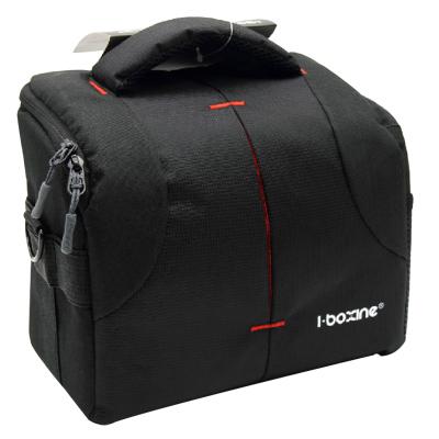 单反包 佳能尼康单反相机包 摄影包适用800D 80D 700D 750D 77D 1300D 200D 6500微单等
