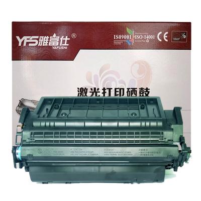 YA FU SHI  брэндийн Canon Color LBP5050/5050N/MF8050/MF8040 CRG3