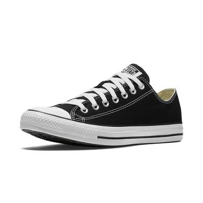 CONVERSE匡威Taylor All Star百搭經典款低幫情侶帆布鞋學生戶外運動休閑鞋多色可選M5039C_006