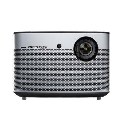 极米H2i 高清智能投影仪 家用投影机(1920×1080P )手机WIFI 品质家用