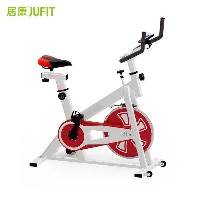 居康家用健身动感单车健身减肥塑形